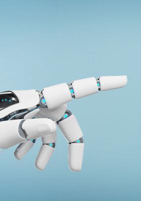 Létrehozták az első robotmunka ügynökséget Lengyelországban