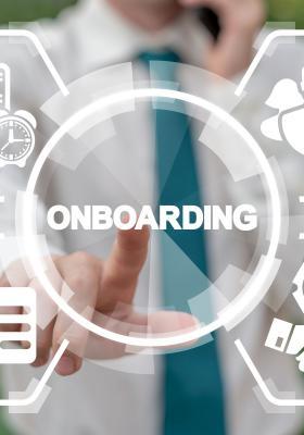 6 tipp az onboarding folyamatának elősegítéséhez