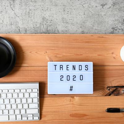 Munkaerőpiaci trendek 2020-ban